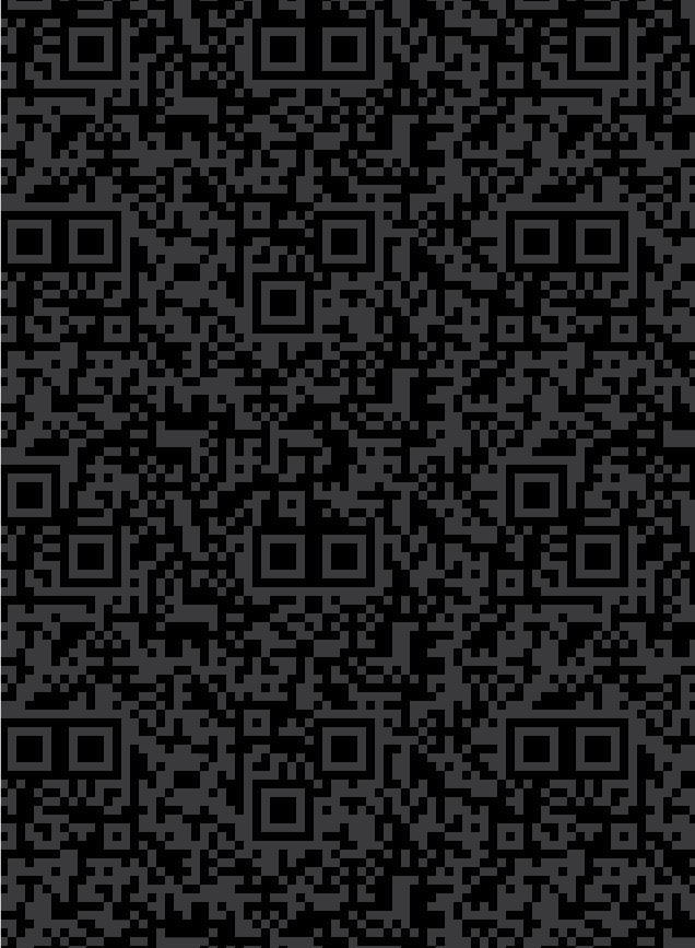 170/10-pattern/pattern-qrcode-contour.png